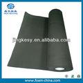Novo design barato folhas de eva preço de fábrica com Rosh alcance ISO9001