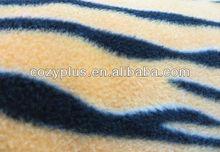 2013 china shaoxing alibaba top 10 manufacturers Fabric Polar Fleece felt cover