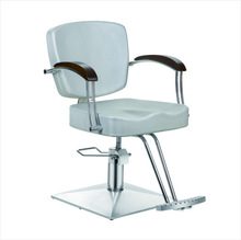 All purpose portable beauty salon barber chairs for sale MX-1091A