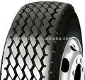 Matéria-prima para pneus