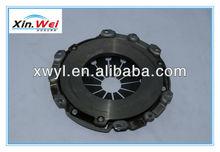 disc clutch for honda CIVIC 22300-RNA-003 06-09