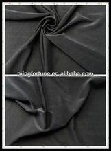 13% Lycra 87% Supplex fabrics single jersey for sportswear