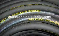 auto parts coolant hose for renault