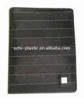 A4 Fabric Cover Portfolio