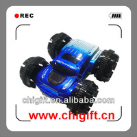 Double Side High Speed Racing RC Car