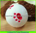 dragon ball zaction figuras de brinquedos para cães