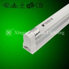 fluorescent tube bracket
