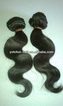 100% Wholesale unprocessed cheap brazillian hair