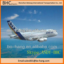 red liquid mercury airfreight /container shipping agency China to INDONESIA SURABAYA SUB by air/ship/express-Skype:ANDY-BHC