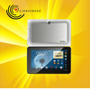 """9"""" 3g gsm tablet pc gps bluetooth dual cameras mid mtk6577 chip 9 inch a10 android capacitive tablet pc mid"""