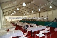 tent fabric professional wedding event tent,event tienda,event tenda