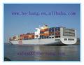 Imitação de marca e roupas de transporte da china e gana--- skype: cris12021