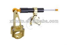 Motorcycle Damper Assy Steering for Honda CBR600 F4I 01-08