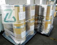 CAS 112-72-1 // 1-Tetradecanol
