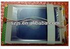 LCD PANEL DISPLAY TFT MDK311V-0