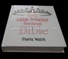custom bible printing