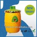 عصارة shj21 المورد حار بيع---- 2012 العام الجديد!