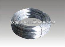 Nickel Titanium memory alloy wire