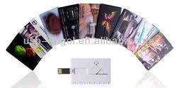 wine bottle shape usb memory stick/silicone usb memory/promotion 4gb usb flash drive