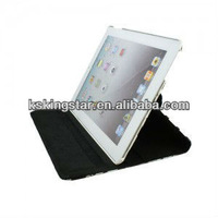Tablet accessories cover