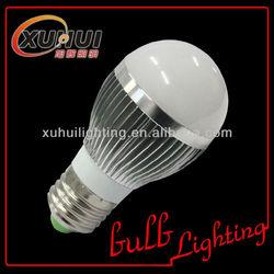 High power&good quality GU10/GU5.3/E27/E14 solar light led light bulbs cost