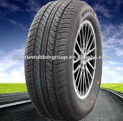 car tire/205/60R15/car tyre DOT,ECE,GCC