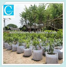 easy planting trees bag