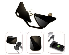 HandiSync Micro for Samsung Galaxy s2 s3 s4 Wireless Charger