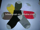 color SOCKS Anti-static socks