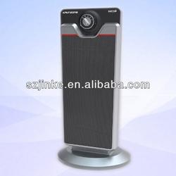 PTC Ceramic Heater 1761