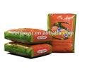 50kg bolsa de cemento portland precio bolsa de cemento