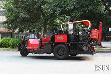 CLYG-ZS500 bitumen pavement crack sealing machinery