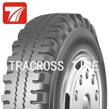 bias wholesale distributor agricultural tyres