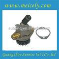 de haute qualité pompe à huile automatique pour mack