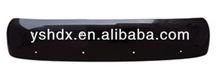 Sun visor 218cm*36cm for MAN LX heavy duty truck spare parts
