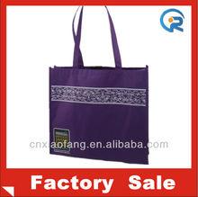 Factory sales!! High Quality oxford handbag