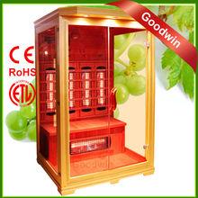 Infrared Sauna heating element GW-207R