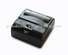 Cheap Mini 80mm Thermal Receipt Printer with RS232 and USB Cable for Android / Windows / WinCE