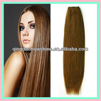 factory price blonde stock persian remy hair