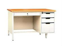 Easy Mobile Computer Desk