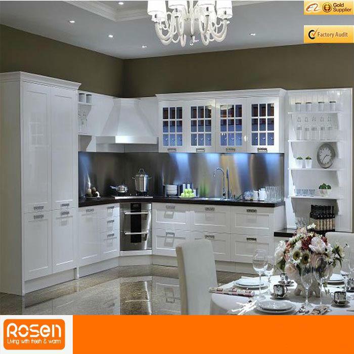 Amazing Kitchen Cabinets Accessory 700 x 700 · 88 kB · jpeg