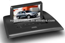 Car DVD GPS Sat Navigation For BMW X3/BMW E83