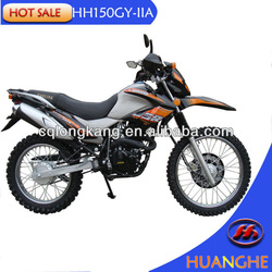 150CC cheap automatic motorcycle for sale 150CC