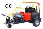 CLYG-ZS350 asphalt pavement crack repair applicator