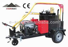 CLYG-ZS350 asphalt pavement crack repairing applicator