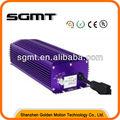 t5 8w reator eletrônico