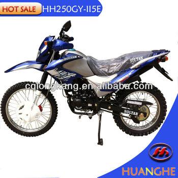 250cc off road bmx dirt bikes for sale 250cc motorcycle supplier