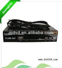 Hot sale MSD7816 dvb-t2 terrestrial receiver for Bruma