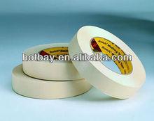 japanese washi paper masking tape car painting
