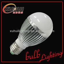 2013 new fashion High lumens unusual marine buy cfl bulbs